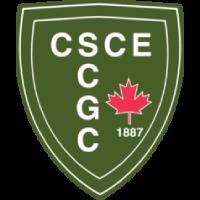 Société canadienne de génie civil
